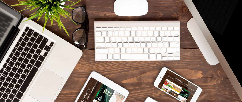 Werbeagentur Allgäu Alpsee Design Webdesign udn Werbung