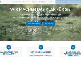 Webdesigner Sonthofen AOI